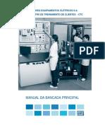 1a Bancada_Principal.pdf