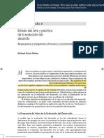 Patton-Chapter1 ES.pdf