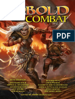 Kobold Guide to Combat