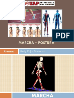 MARCHA-Y-POSTURA.pptx