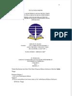 dokumen.tips_tugas-kelompok-b-indonesia-568bcfc1c74f0_2.docx
