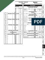 TFPP_SH_030411_v1.pdf