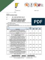 PPTO 0921 SALAS INTERNATIONA  OCT 18 Rev 2.docx