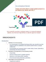 immunoassays.pptx