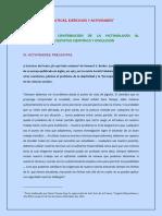 PR_ueCTICAS_EJERCICIOS_ACTIVIDADES1.pdf