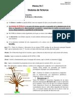 Práctica 3 _ Sistema de ficheros.pdf