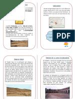 RUINAS DE PACHACAMAC.docx