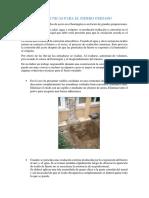 SOLUCIONES DEL FIERRO OXIDADO.docx