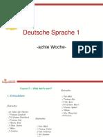 Nemački 1, VIII nedelja (1).pdf