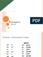 6-Grammatik-A1.pdf