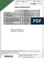 Detalles de cableado mack.pdf