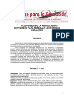 TRASTORNOS DE ARTICULACION.pdf
