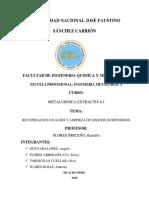 PIROMETALURGICA.docx