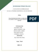 EL PAN DE LOS OLIVOS PROYECTO DE INVERSION.docx
