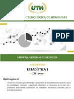 Modulo II Estadistica I (1)