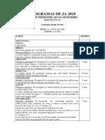 PROGRAMAS DE JA 2018_4.docx