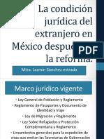 !!!!Condicion_juridica_del_extranero_en_mexico_REFORMAS_2.pdf