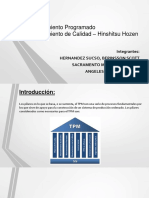Pilar-3-y-4-del-TPM.pptx