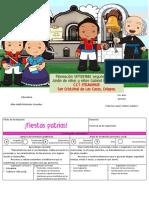 PLAN SEPTIEMBRE.pdf