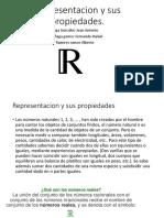 Representacion y sus propiedades.pptx
