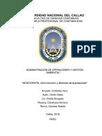 Administración de operaciones ARREGLAR (1).docx