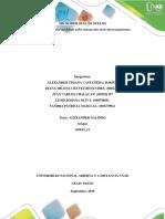 Fase 2 - microbiologia de suelos 13.docx