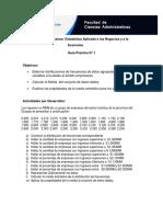 Guia Practica 1.  Estadistica medidas de tendencia central. MEDIA.pdf