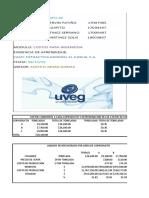COSTOS DE INGENIERIAA (Recuperado).xlsx