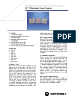 SSP-N_Specifications.pdf