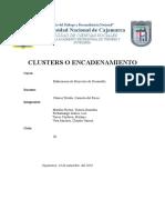 CLASTER Y ENCADENAIENTO.docx