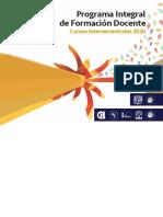 Cursos_Intersemestrales_2019_2020.pdf