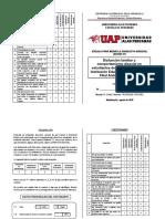 3 CUESTIONARIO DISFUNCIÓN FAMILIAR.docx