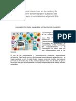 informe - interacteracion en wed.docx