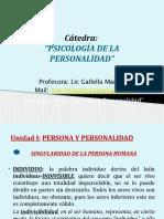 A. UNIDAD N°1 CLASE 1.pptx