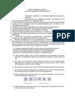 PrimerDeberDE23-10-2019