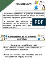 Generaciones de los sistemas operativos.pptx
