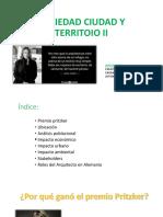 SOCIEDAD CIUDAD Y TERRITOIO miecoles.pptx