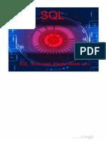 SQL Guia Sistemas