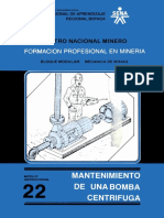 Mineria Mecanica de Minas 22