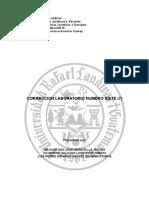 CORRECCION LABORATORIO NUMERO SIETE (7).doc