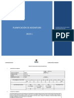EINGLES 1_planif. 2019-1