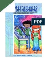 aleitamento_uti_neonatal.pdf