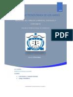 Condori Durand Flor María E- ACCION PENAL.docx