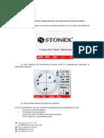 Guía rápida operación para GPS H66 & H68 en campo.pdf