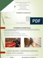 manufactura1.pptx