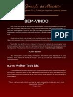 Episódio-1-Jornada-da-Maestria-PDF-Complementar.pdf