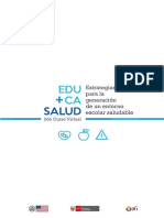 manual de la lonchera escolar (1).docx