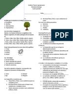 Nivelación biología cuarto periodo.docx