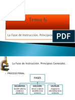 LA-FASE-DE-INSTRUCCION.pdf