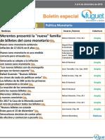 Monitoreo Semanal de Medios Fuguet Comunicación y Cambio - 3 al 9 de Dic....pdf